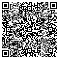 QR code with Bio Concepts Inc contacts