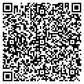 QR code with American First Mortgage contacts