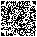QR code with Bishop Realty Of Lake City contacts