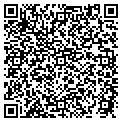 QR code with Millworks In B&M Architectural contacts