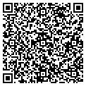 QR code with Lakewood Park Produce contacts