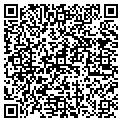 QR code with Joshuas Landing contacts