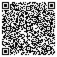 QR code with Kamlesh Patel contacts