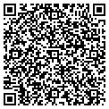 QR code with Kimberly's Hallmark contacts