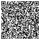 QR code with Center For Laser Vision Crrctn contacts