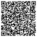 QR code with Sunset Islands 1 & 2 Property contacts