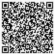 QR code with Power Planners contacts