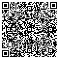 QR code with Mother Goose Farms Inc contacts