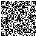 QR code with Silk Stockings Enterprises contacts