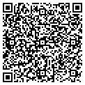 QR code with Wellington Green Mall contacts