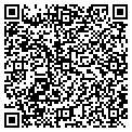 QR code with Mack Biggs Construction contacts