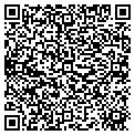 QR code with Interiors By Rebecca Ray contacts