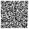QR code with Beverly Hills Lions Club contacts