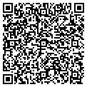 QR code with Tavernier Chevron Food Mart contacts