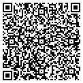 QR code with Epiphany Cathedral School contacts