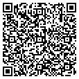 QR code with Weather Wise contacts