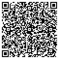 QR code with Universal Home Finance contacts