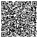 QR code with Boardwalk Real Estate Inc contacts