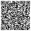 QR code with Aimee Slossberg Dc contacts