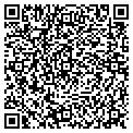 QR code with Mc Call's Orthotic-Prosthetic contacts