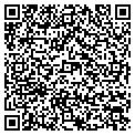 QR code with Cornerstone Real Estate Service contacts