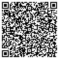 QR code with Gilberto Morales Accounting contacts
