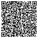 QR code with Bianco & Mansfield contacts