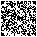 QR code with Diskovery Eductl Systems Corp contacts