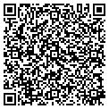 QR code with Jersey Home Mortgage Inc contacts