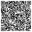 QR code with Mr Exterminator Inc contacts