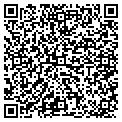 QR code with Goldsboro Elementary contacts