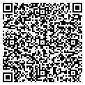 QR code with Healthwise Fitness contacts