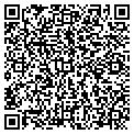 QR code with Powell Electronics contacts