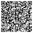 QR code with Will G Harris MD contacts