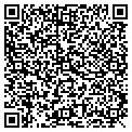 QR code with Consolidated Citrus LTD contacts