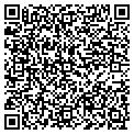QR code with Thurson Accounting Services contacts