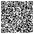 QR code with Great Looks contacts