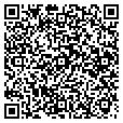 QR code with Customs Review contacts
