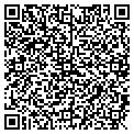 QR code with Ivey Planning Group LLC contacts