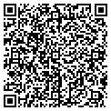 QR code with Welch Harold B III DMD contacts