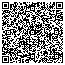 QR code with Ski Club Of The Palm Beaches contacts
