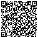 QR code with Mercury Carpet of Jacksonville contacts