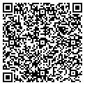 QR code with Lenore Baker Cleaning contacts