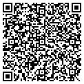 QR code with Elite Video & Recording contacts