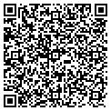 QR code with Custom Auto Sales Inc contacts