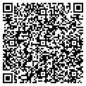 QR code with Shore Lane Sales Inc contacts