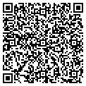 QR code with Sears Automotive contacts