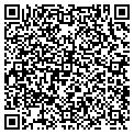 QR code with Laguerres Jean Ketlag Ice Crea contacts