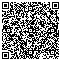 QR code with Southern Pension Services contacts