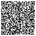QR code with Jose Goldberg DDS contacts